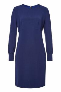 Boutique Moschino Mini Dress