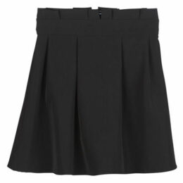 Naf Naf  ELMA J1  women's Skirt in multicolour