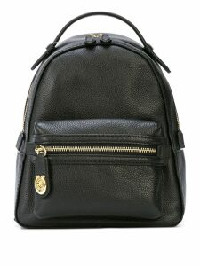 Coach Campus studded backpack - Black