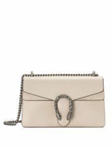 Gucci small Dionysus shoulder bag - Neutrals