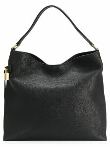 Tom Ford Alix hobo tote bag - Black