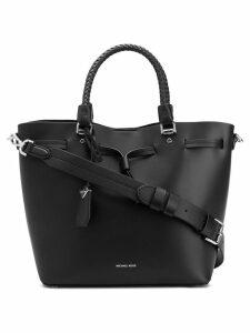 Michael Michael Kors Blakely tote bag - Black