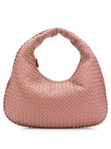 Bottega Veneta medium Veneta bag - Pink