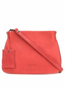 Marsèll crossbody bag - Red