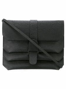 Senreve crossbody bag - Black