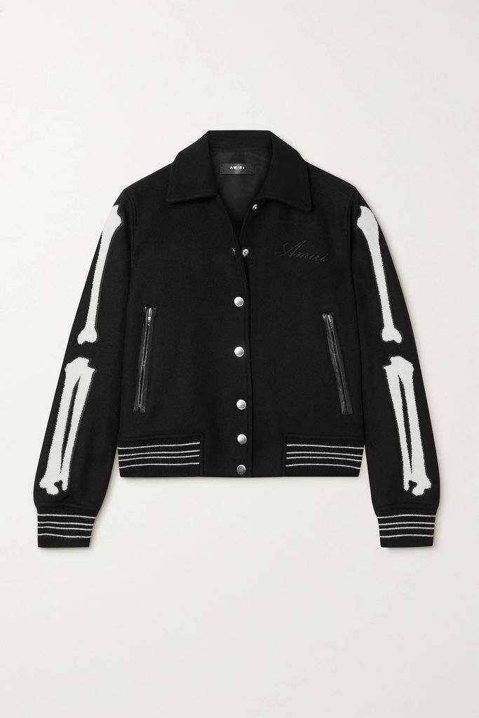 Gucci - Gg Marmont Camera Small Quilted Leather Shoulder Bag - White