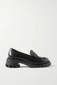 Etro - Twist-front Floral-print Crepe De Chine Maxi Dress - Cream