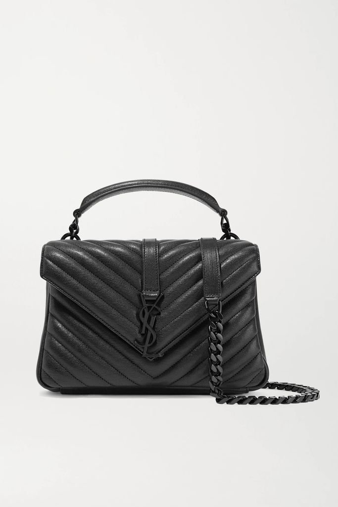 Giambattista Valli - Ruffled Floral-print Silk-chiffon Mini Dress - Ivory