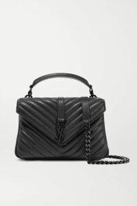 Giambattista Valli - Ruffled Floral-print Silk-chiffon Mini Dress - Ivory