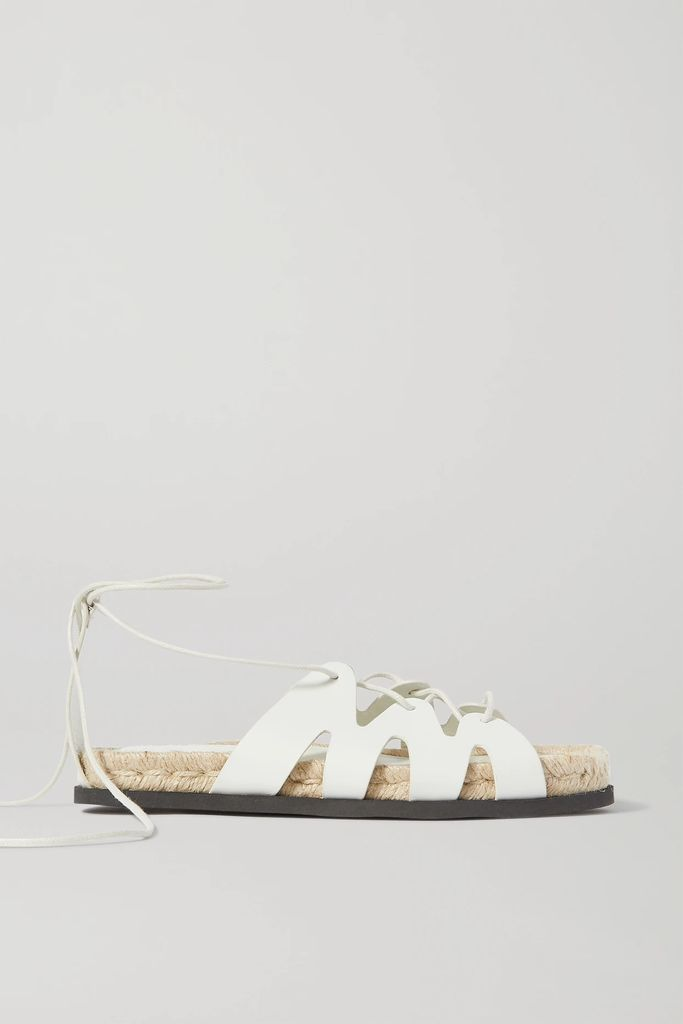 Cecilie Bahnsen - Pleated Taffeta Maxi Dress - Black