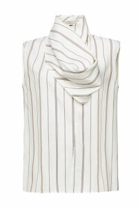 Joseph Birley Striped Top