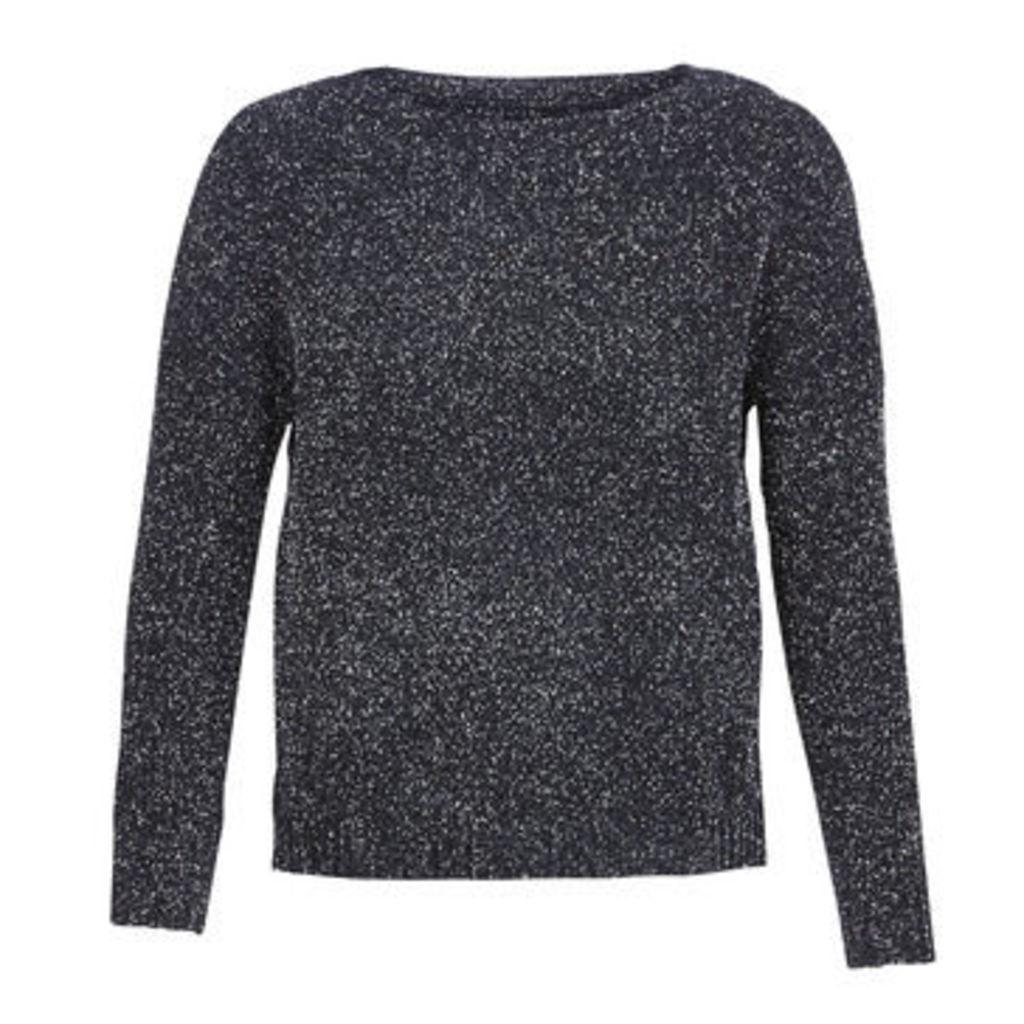Only  ONLAILEEN  women's Sweater in Black