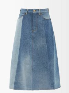 Bower - Mackey Shirtdress - Womens - Pink