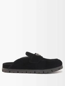 Zimmermann - Bowie Lace Trimmed Fil Coupé Cotton Midi Dress - Womens - Nude