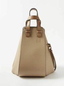 Toga - Tasseled Cotton Shirt - Womens - Red