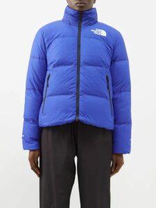 Sies Marjan - Edie Gathered Lamé Dress - Womens - Green
