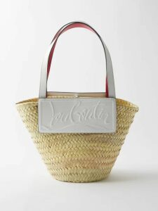 Romance Was Born - Devotion Lace Trimmed Satin Dress - Womens - Navy