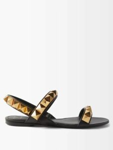 Joseph - Magnus Single Breasted Wool Blend Coat - Womens - Light Pink