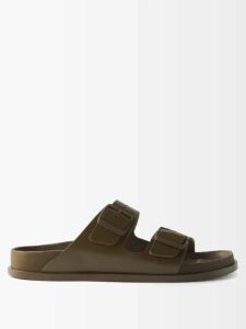 Max Mara Studio - Master Coat - Womens - Navy