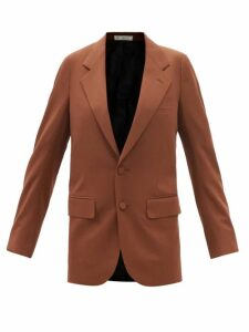 Khaite - Wallis Cashmere Roll Neck Sweater - Womens - Beige