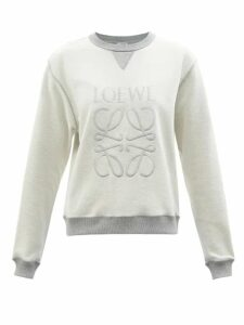 Roksanda - Coleta High Rise Silk Satin Midi Skirt - Womens - Orange