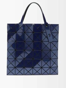 Chloé - Lace Panelled Silk Midi Skirt - Womens - Ivory