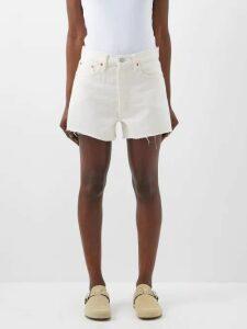 Preen By Thornton Bregazzi - Ellie Off The Shoulder Dress - Womens - Black