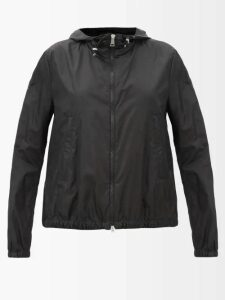 Chloé - Tie Waist Crepe Midi Dress - Womens - Navy