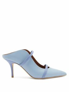 Gucci - Chateau Marmont Print Cotton Sweatshirt - Womens - Ivory Multi
