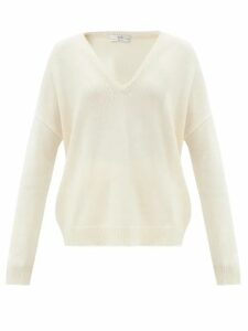 Connolly - Needle Single Breasted Corduroy Blazer - Womens - Navy