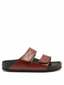 Max Mara - Dalia Coat - Womens - White