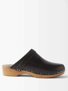 Bottega Veneta - Alpaca And Wool Blend Sweater - Womens - Blue
