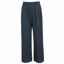 SABINNA - Sienna Dress Lilac Maxi