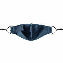 Emily Lovelock - Bird Cage Print Dress
