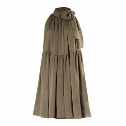 Meem Label - Carli Green Dress