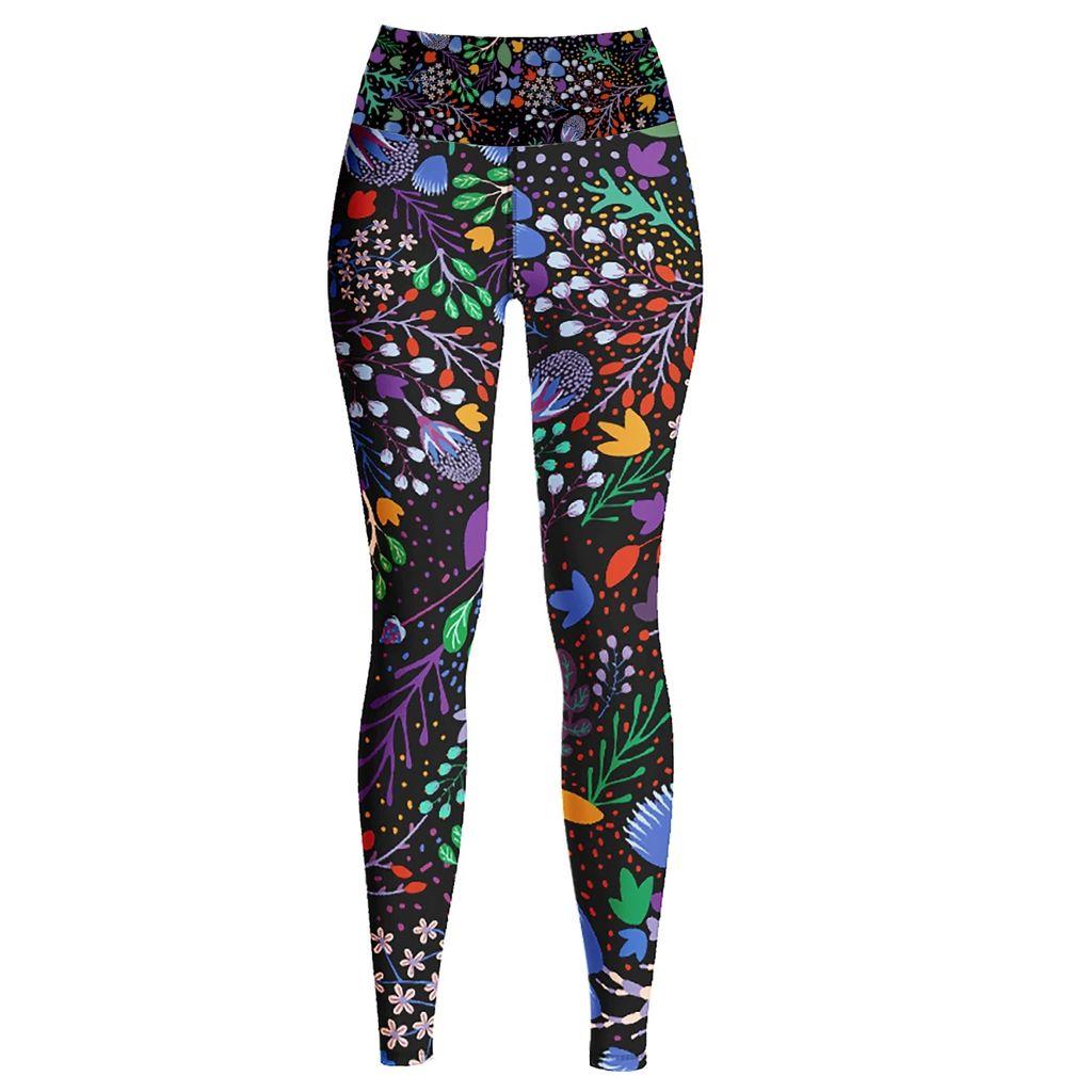 Nissa - Bodycon Dress With V Neckline