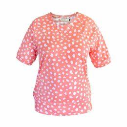 VHNY - Black Dressy Coat