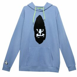 Boo Pala - Magic Carpet Green