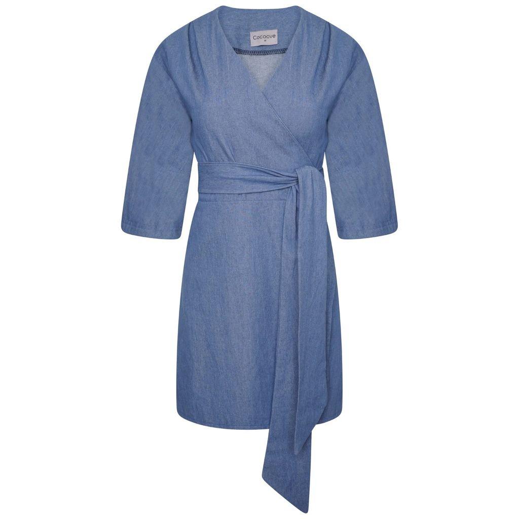 Emily Lovelock - Jacquard Skirt