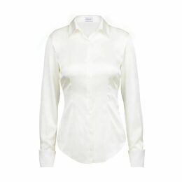 Emily Lovelock - Tassle Skirt