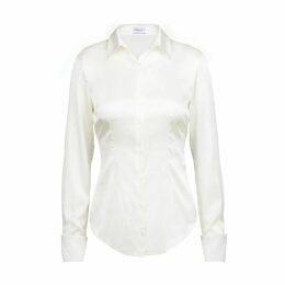 Emily Lovelock - Tassle Skirt