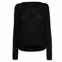 Only Geena Knitted Jumper