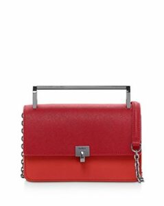 Botkier Lennox Small Color Block Crossbody