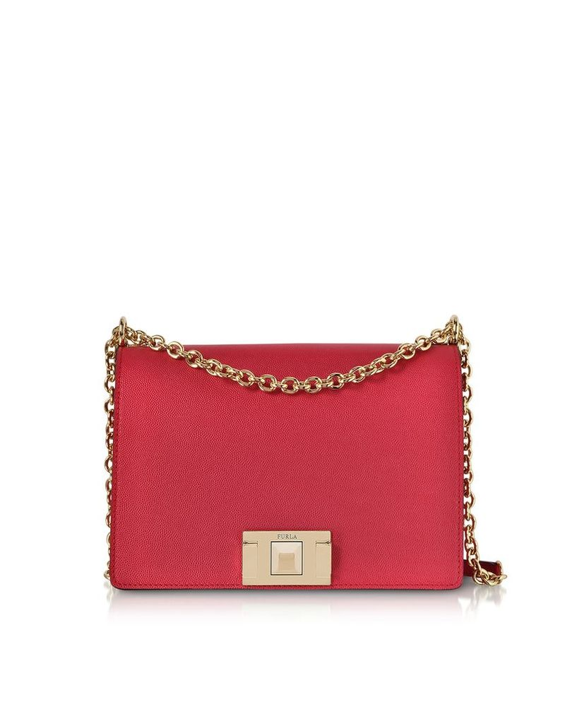 Furla Designer Handbags, Mimì S Crossbody Bag
