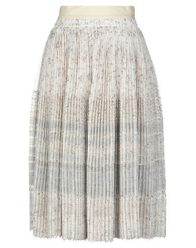 ETRO SKIRTS 3/4 length skirts Women on YOOX.COM
