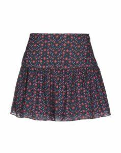 FIGUE SKIRTS Mini skirts Women on YOOX.COM