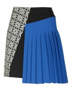 FAUSTO PUGLISI SKIRTS Knee length skirts Women on YOOX.COM