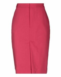 LIBERTINE-LIBERTINE SKIRTS Knee length skirts Women on YOOX.COM