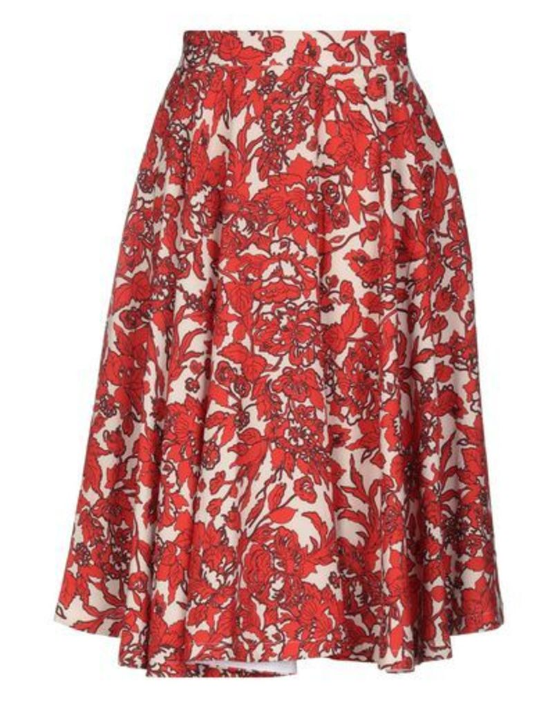 LIBERTINE-LIBERTINE SKIRTS 3/4 length skirts Women on YOOX.COM