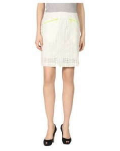 PREEN LINE SKIRTS Knee length skirts Women on YOOX.COM